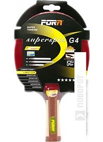 Ракетка Fora ST12603
