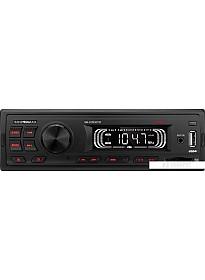 USB-магнитола Soundmax SM-CCR3072F