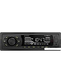 USB-магнитола Soundmax SM-CCR3073F