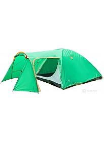 Палатка Sundays ZC-TT012