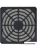 Пылевой фильтр Akasa GRM120-30