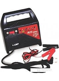 Зарядное устройство AVS BT-1206T