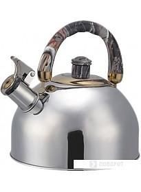 Чайник BOHMANN BHL-643