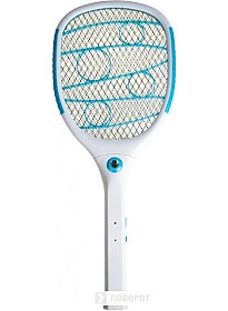 Уничтожитель насекомых Rexant 70-0420