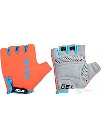 Перчатки STG AL-03-325 Х74365 XL (оранжевый)