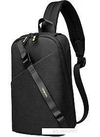 Рюкзак Tangcool TC8052 (черный)