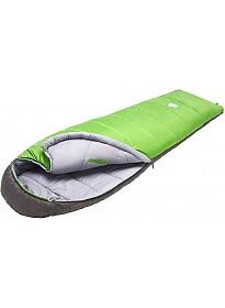 Спальный мешок Trek Planet Comfy 70364-R