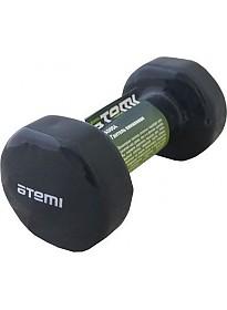 Гантели Atemi AD054 4 кг