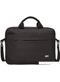 Сумка для ноутбука Case Logic Advantage 11.6 ADVA-111 (черный)