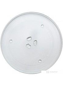 Тарелка Dr.Electro 95pm00