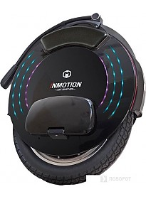 Гироцикл Inmotion V10F
