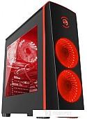 Jet Gamer 5i9400FD16SD12X166TL2W6