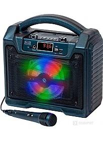 Портативная аудиосистема Max MR-372