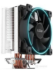Кулер для процессора PCCooler GI-X4B