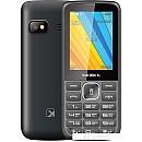 Мобильный телефон TeXet TM-213 (черный) фото и картинки на Povorot.by