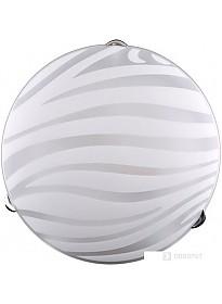 Люстра-тарелка Vesta Light 24060