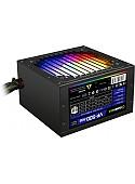 Блок питания GameMax VP-500