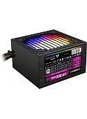 Блок питания GameMax VP-800-RGB