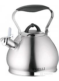 Чайник KELLI KL-4333