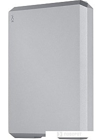 Внешний накопитель LaCie Mobile Drive 5TB STHG5000402