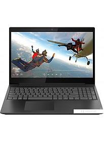Ноутбук Lenovo IdeaPad L340-15API 81LW0051RK