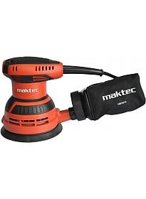 Эксцентриковая шлифмашина Makita MT M9204