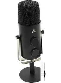 Микрофон Maono AU-903