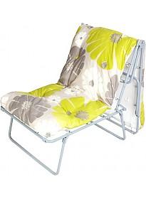 Кресло-кровать Olsa Лира с210