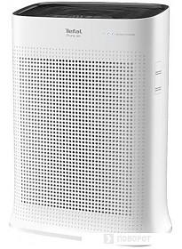 Очиститель воздуха Tefal Pure Air PT3030F0