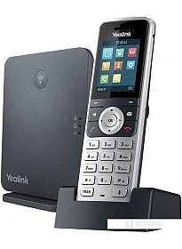 Радиотелефон Yealink W53P