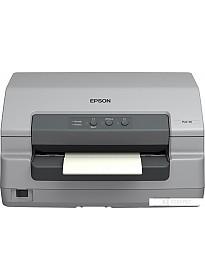 Матричный принтер Epson PLQ-30