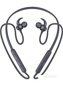 Наушники Hoco ES11 (серый)