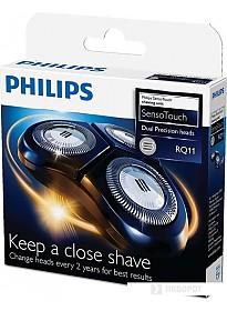 Бритвенная головка Philips Shaver series 7000 RQ11/50