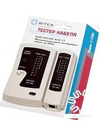 Тестер 5bites LY-CT005