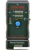 Тестер 5bites LY-CT011