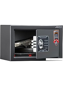 Оружейный AIKO TT-170 EL