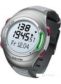 Пульсометр Beurer PM 70
