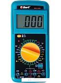 Мультиметр Bort BMM-1000N