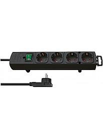 Сетевой фильтр Brennenstuhl Comfort Line Plus 1153100100