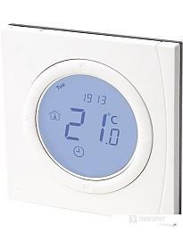 Терморегулятор Danfoss ECtemp Next Plus