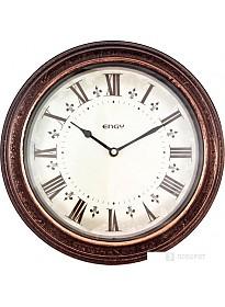 Настенные часы Engy EC-19