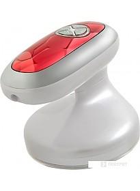 Прибор для чистки и массажа лица Gezatone RF+Bio Sonic 1130