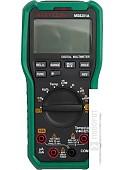 Мультиметр Mastech MS8251A