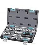 Универсальный набор инструментов Stels 14100 (29 предметов)