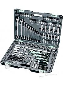 Универсальный набор инструментов Stels 14115 (216 предметов)