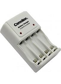 Зарядное Camelion BC-1010B