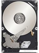 Жесткий диск Huawei 02350SMW 1.2TB