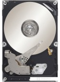 Жесткий диск Huawei 02350SNK 2TB