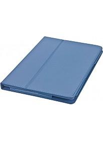 Чехол для планшета IT Baggage для Lenovo Tab3 10 Business [ITLN3A102-4]