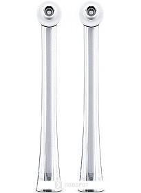 Сменная насадка Philips Sonicare AirFloss Ultra HX8032/07 (2 шт)